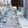 Danielle & Warren's Waterkloof Wedding