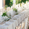 Cape Town Wedding Planner Real Wedding: Effortless Romance in the Winelands
