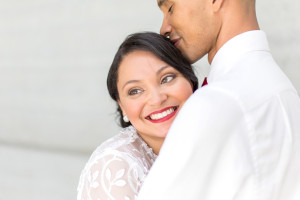 wedding_photographer_cape_town_south_africa_alton_shivvon_catholic_ceremony_photography_by_claire_nicola_0023