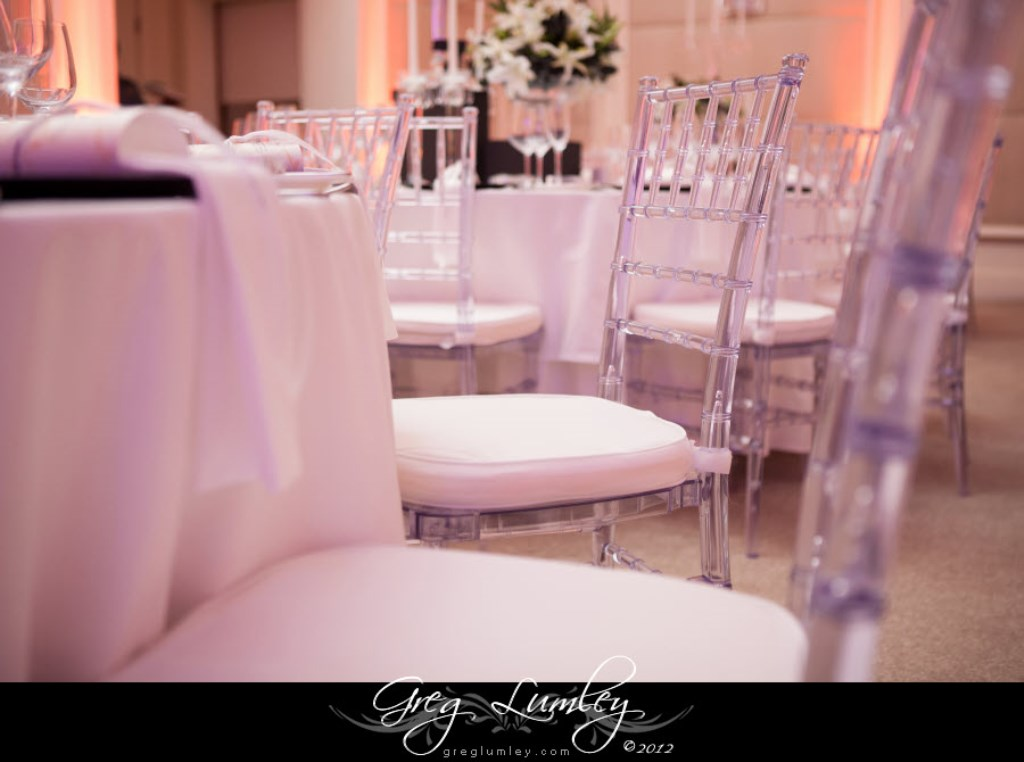 Wedding Planner Tips Secret Ingredient to your wedding  : Nicolette Weddings Cape Town Wedding Co ordinator Chairs 14 from www.nicoletteweddings.co.za size 1024 x 762 jpeg 101kB