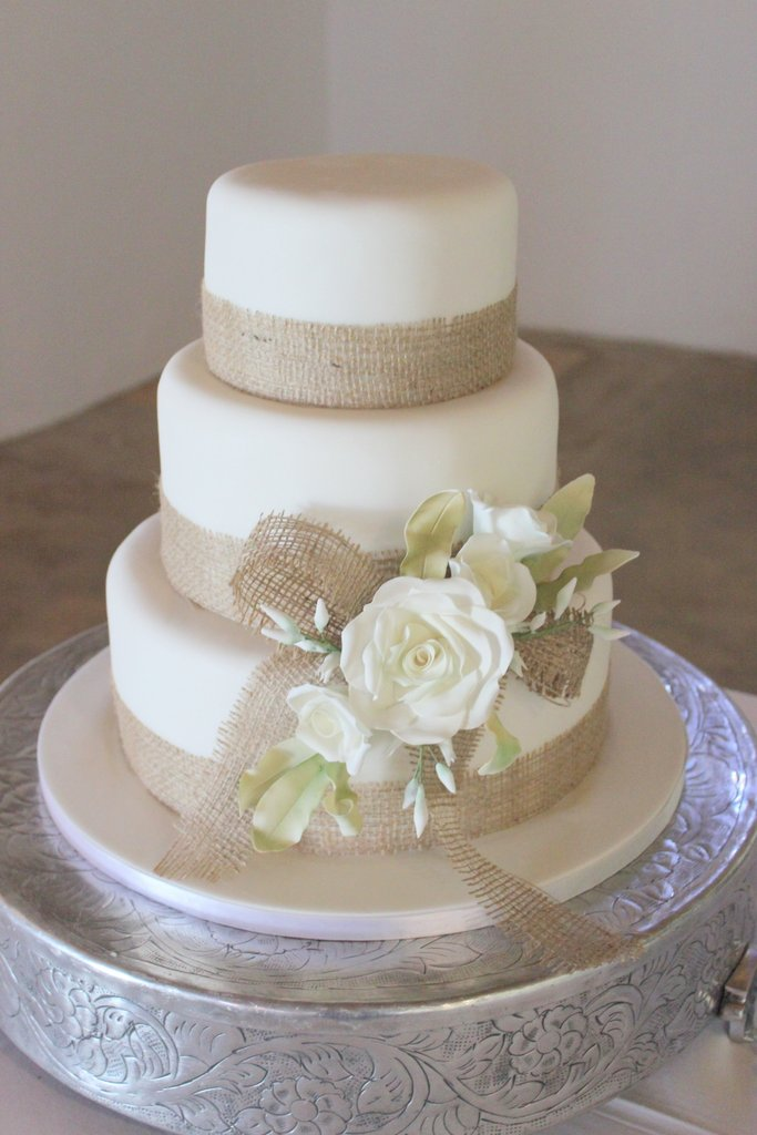 Laser Cut Wedding Cake Toppers Cape Town Planner Reflection Laura Michael S