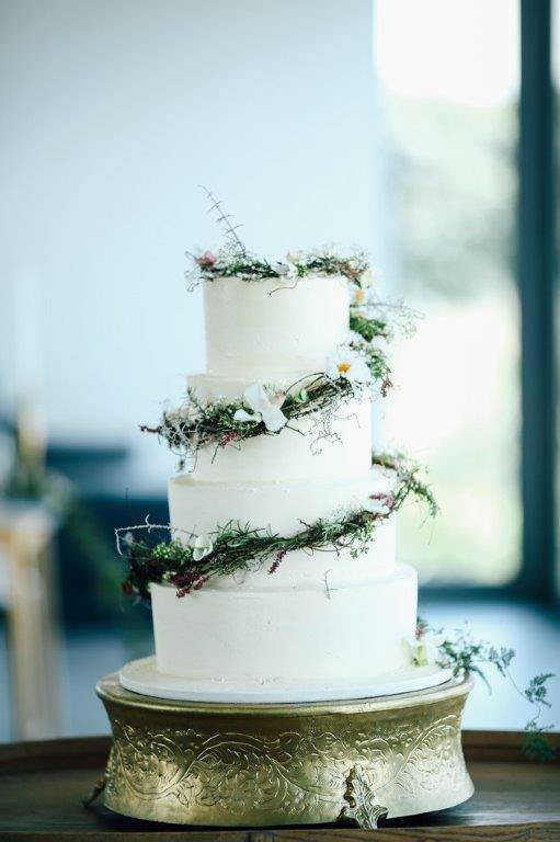 Cape Town Wedding Planner South Africa Cakes 1