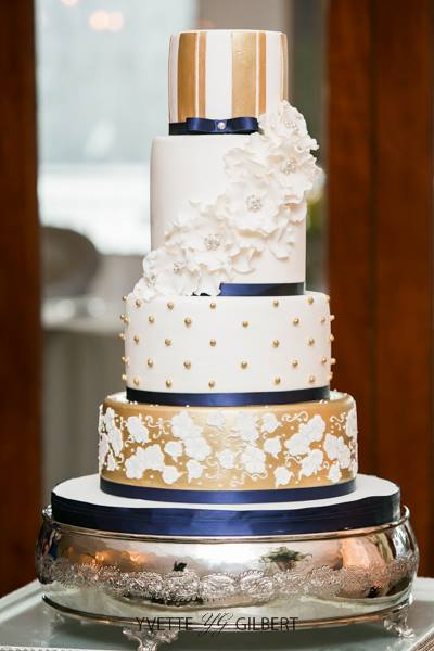 Cape Town Wedding Planner South Africa Cakes 6