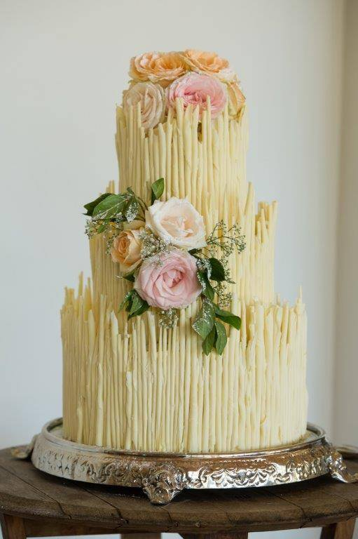 Cape Town Wedding Planner South Africa Cakes 7