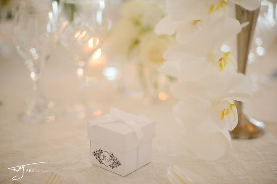 Wedding Gift Ideas For Guests Cape Town : Wedding Planner South Africa Nicolette Weddings (1)