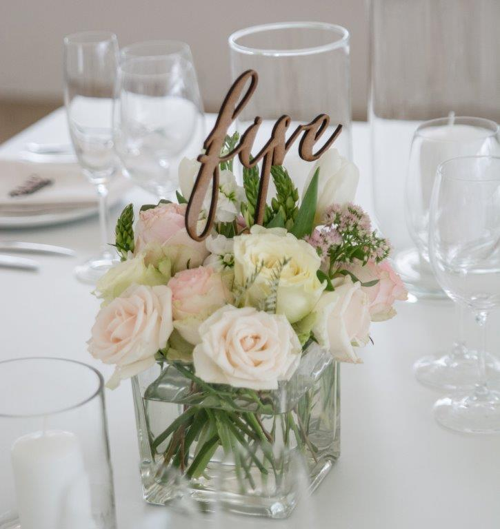 Wedding Planner South Africa Nicolette Weddings Nikki And Dale