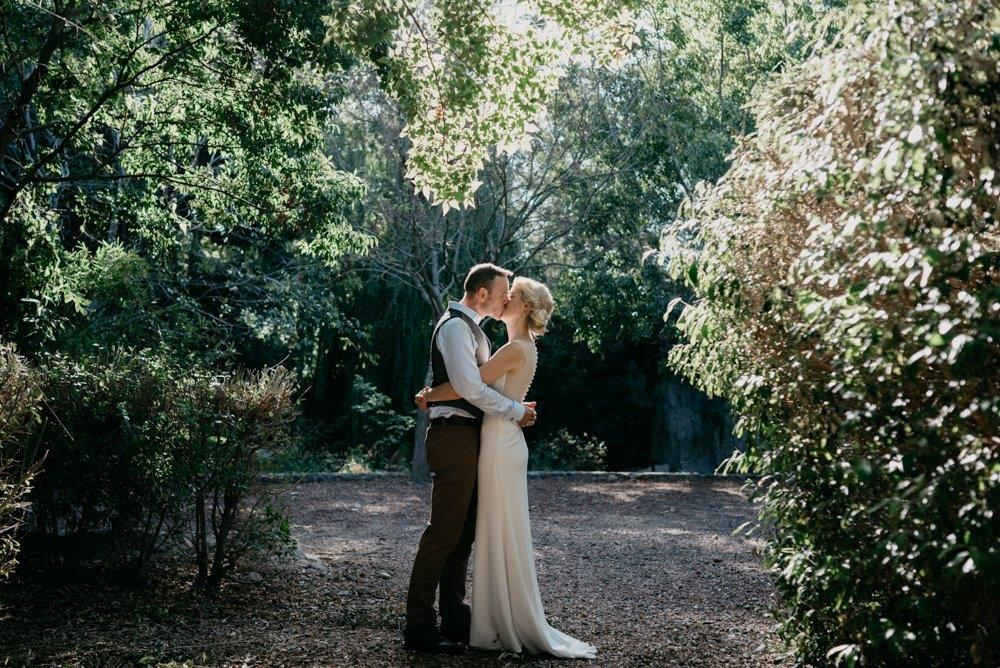 Cape Town Wedding Planner Real Picnic Perfection In Franschhoek