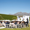 Wedding Planner Tips (Part 2): How to Choose a Wedding Venue in your Budget