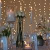 Jennifer & Daniel's Modern Cape Town Wedding