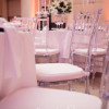 """Wedding Planner Tips (Part 6): The Secret Ingredient to Your Decor """"WOW Factor"""""""