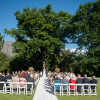 Carla & Ryan's Molenvliet Wedding