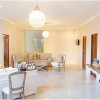 Cape Town Wedding Planner Report: Our Ozone Treatment Experience