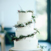 Cape Town Wedding Planner Reflection: Our Top 8 Favourite Wedding Cakes