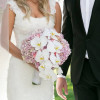 Cape Town Wedding Planner Reflection: Our Top 8 Favourite Bridal Bouquets From Our Own Weddings