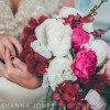Cape Town Wedding Planner Real Wedding: Family, Florals and Festivities at Cape Town Marquee Wedding