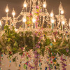 Cape Town Wedding Planner Real Wedding: Enchanted Forest at Molenvliet