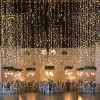 Cape Town Wedding Planner Real Wedding at Nooitgedacht