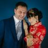 Cape Town Wedding Planner Real Wedding: Waterkloof Wedding