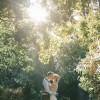 Cape Town Wedding Planner Real Wedding: Picnic Perfection in Franschhoek