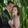 Cape Town Wedding Planner Real Wedding: Erin and Oded's Gorgeous Jewish Wedding