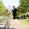 Cape Town Wedding Planner Real Wedding: Pretty in Pink Asara Wedding