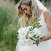 Cape Town Wedding Planner Real Wedding: Sarah & Marcel's Boschendal Bliss