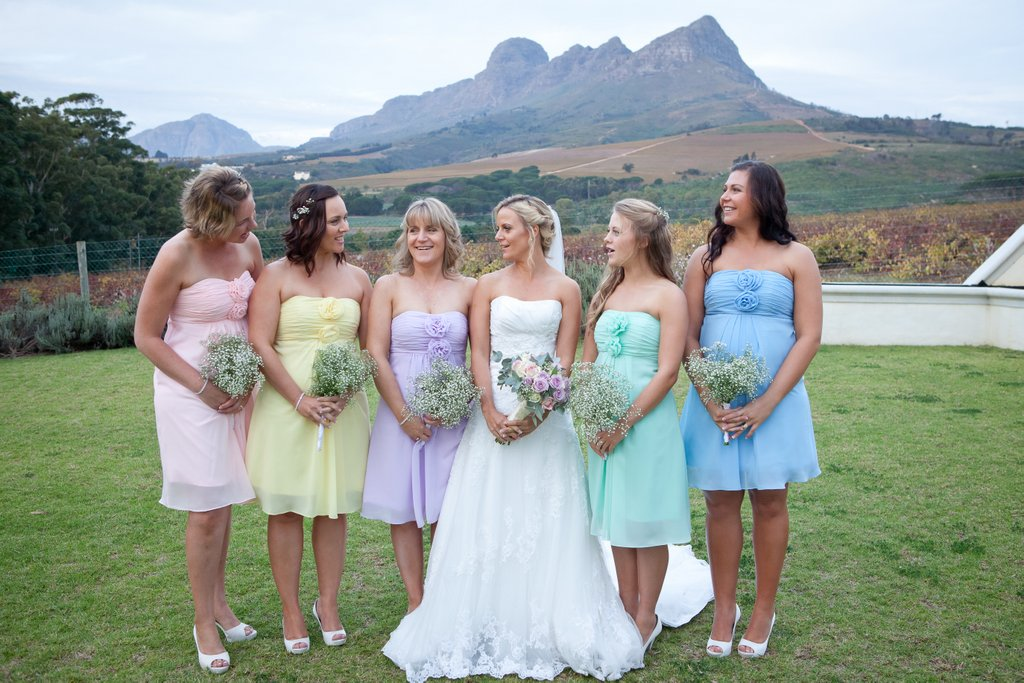 Cape Town Wedding Planning | Cape Town Wedding Co-ordination-007