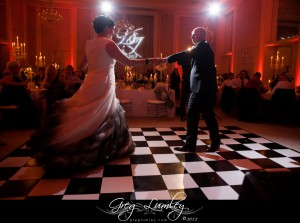 Cape Town Wedding Planner One & Only Wedding