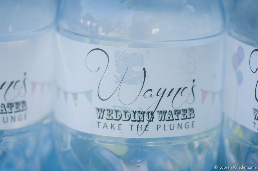 Nicci & Wayne Cape Town Wedding Planner (16)