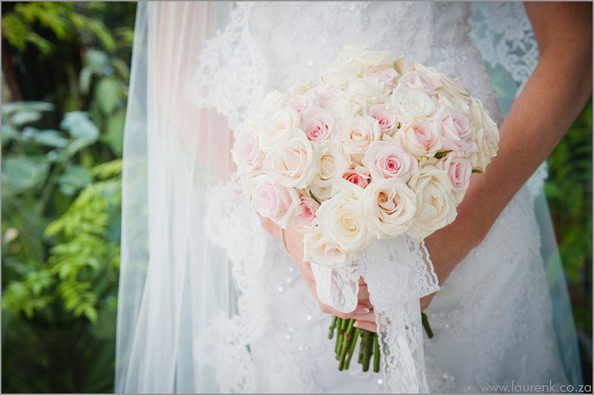 Nicci & Wayne Cape Town Wedding Planner (7)