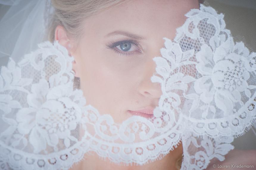 Nicci & Wayne Cape Town Wedding Planner (8)