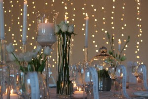 Cape Town Wedding Co-ordinator