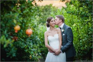 Cape-Town-wedding-Photographer-Lauren-Kriedemann-Holden-Manz-Franschoek-mg042
