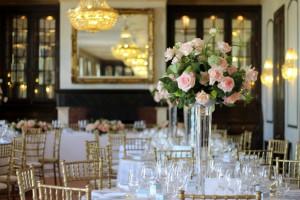 Nicolette Weddings Cape Town Wedding Planner and Co-ordinator Grande Roche Wedding-009