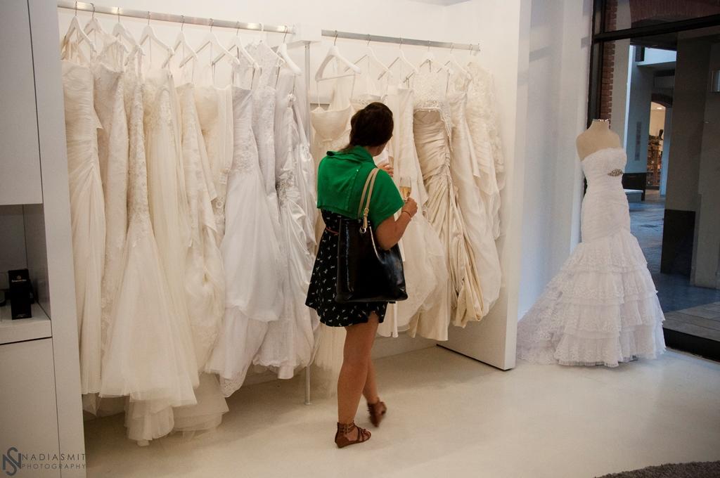 Cape Town Wedding Coordinator (25)