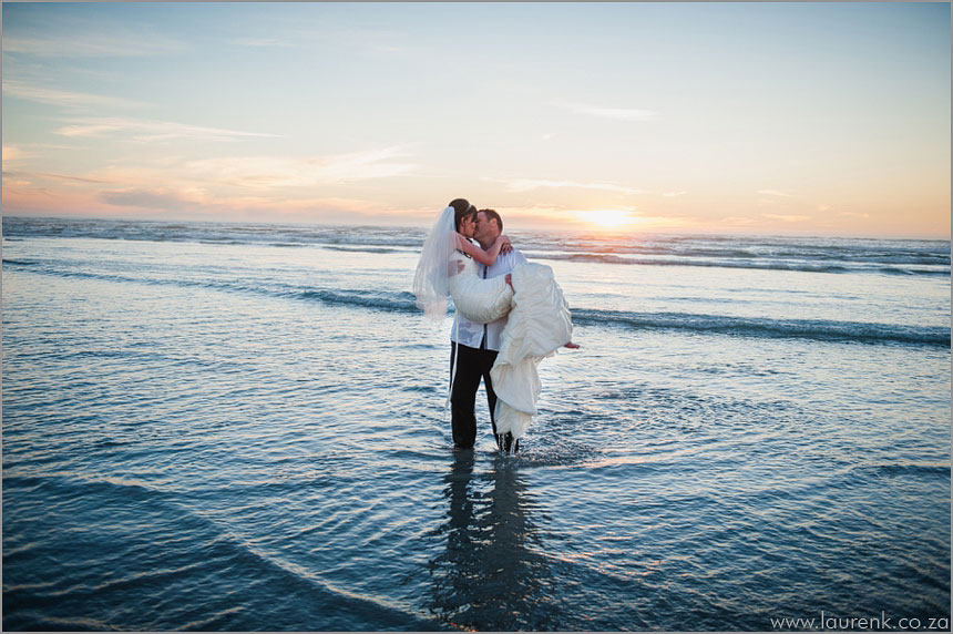 Cape Town Wedding Planner (5)