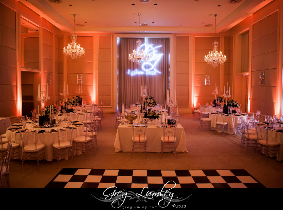 wedding planner tips choose a wedding venue in your budget
