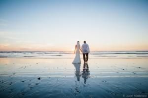 Wedding Co-Ordinator Cape Town Beach Wedding (23)