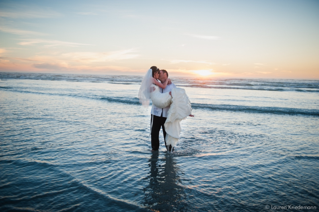Wedding Co-Ordinator Cape Town Beach Wedding (27)