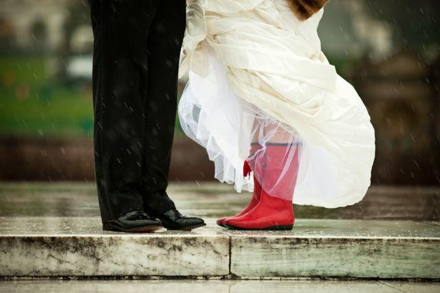 Wedding Planner Nicolette Weddings Winter Wonderland (9)