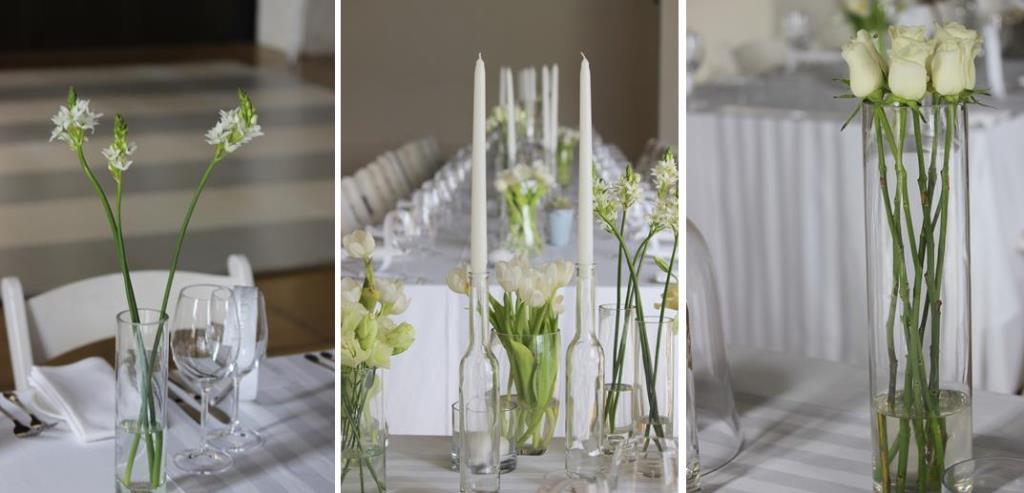 Nicolette Weddings - Cape Town Wedding Planner (1)