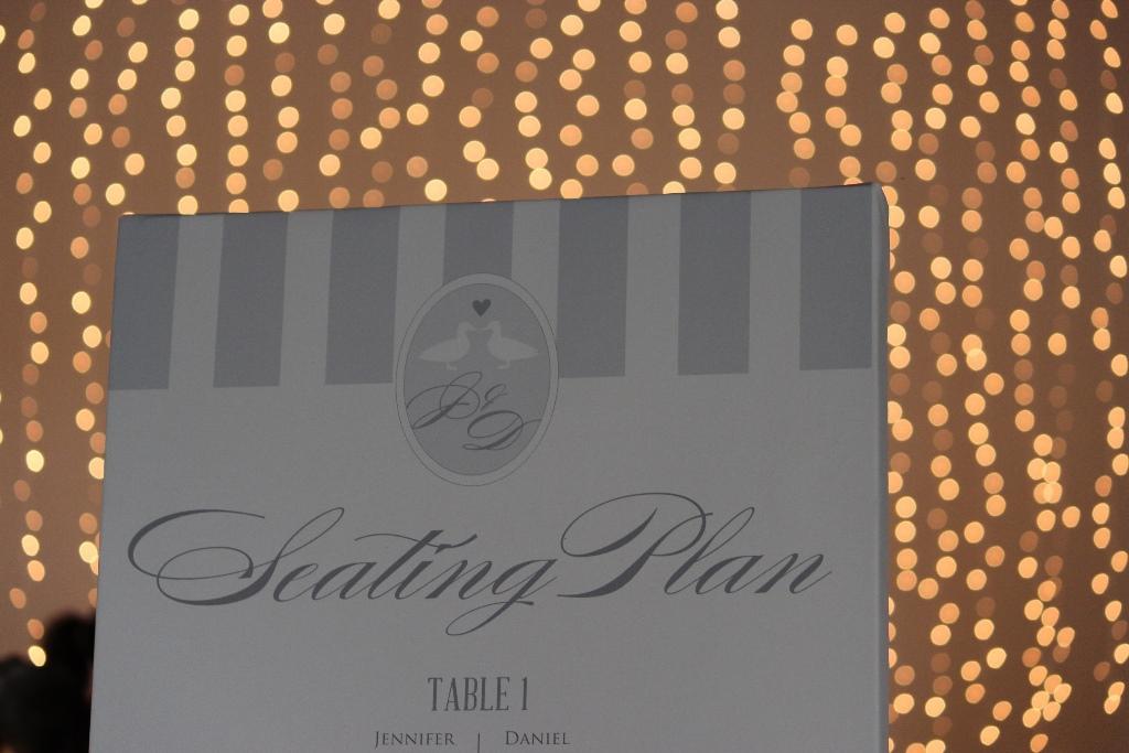 Nicolette Weddings - Cape Town Wedding Planner (11)
