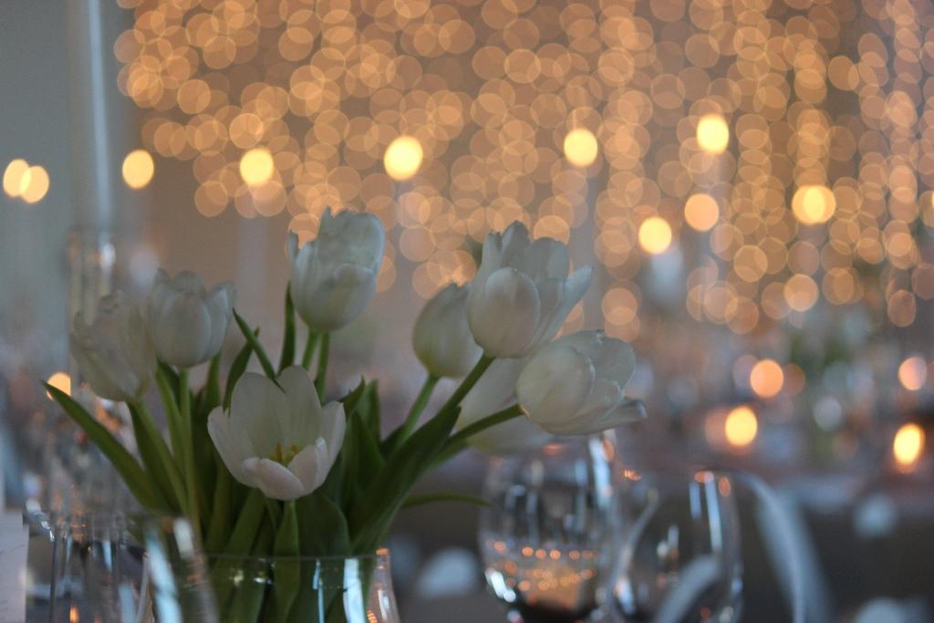Nicolette Weddings - Cape Town Wedding Planner (8)