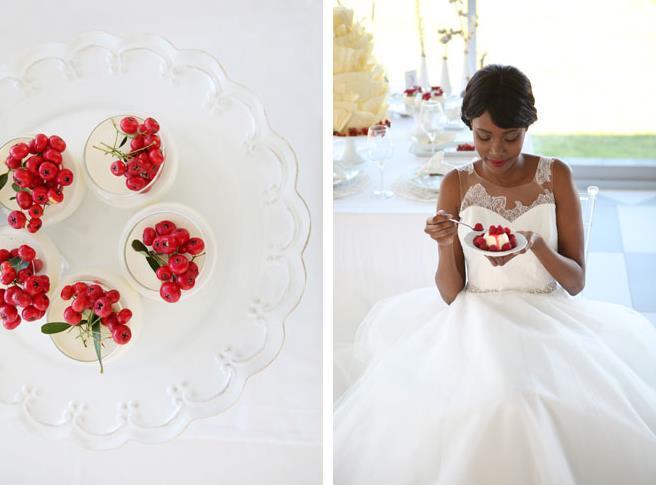 Nicolette Weddings Winter Wedding Shoot (2)