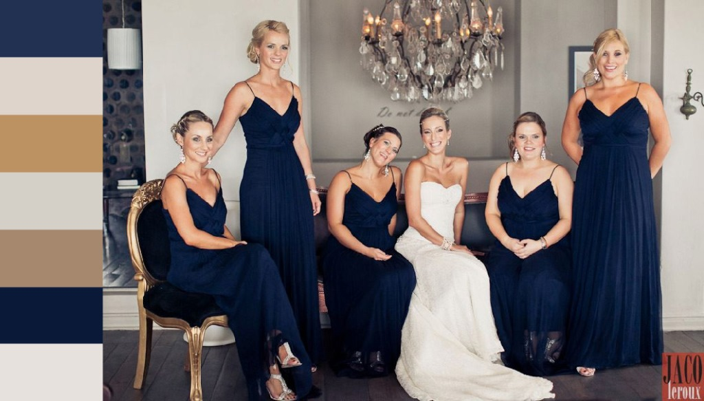 Wedding Planner Cape Town - Nicolette Weddings (11) - Nicolette Weddings