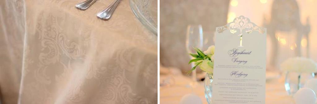 Wedding Planner Cape Town - Nicolette Weddings (12)