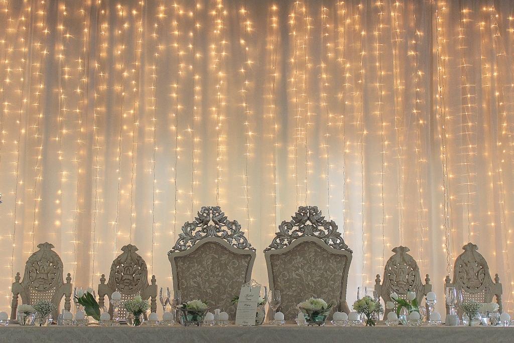 Wedding Planner Cape Town - Nicolette Weddings (13)