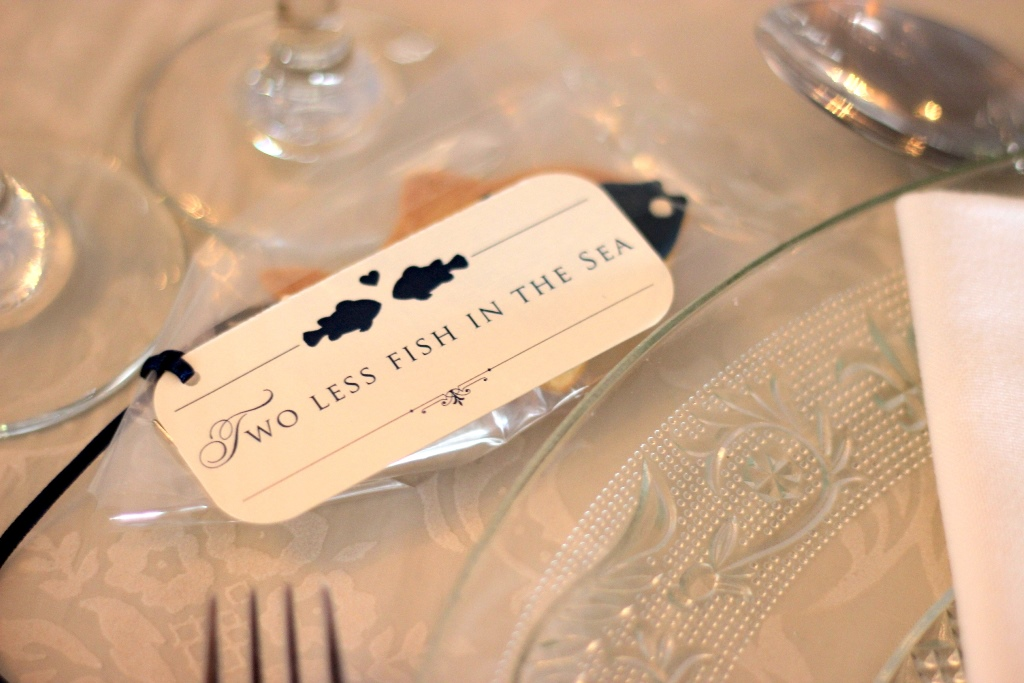 Wedding Planner Cape Town - Nicolette Weddings (18)