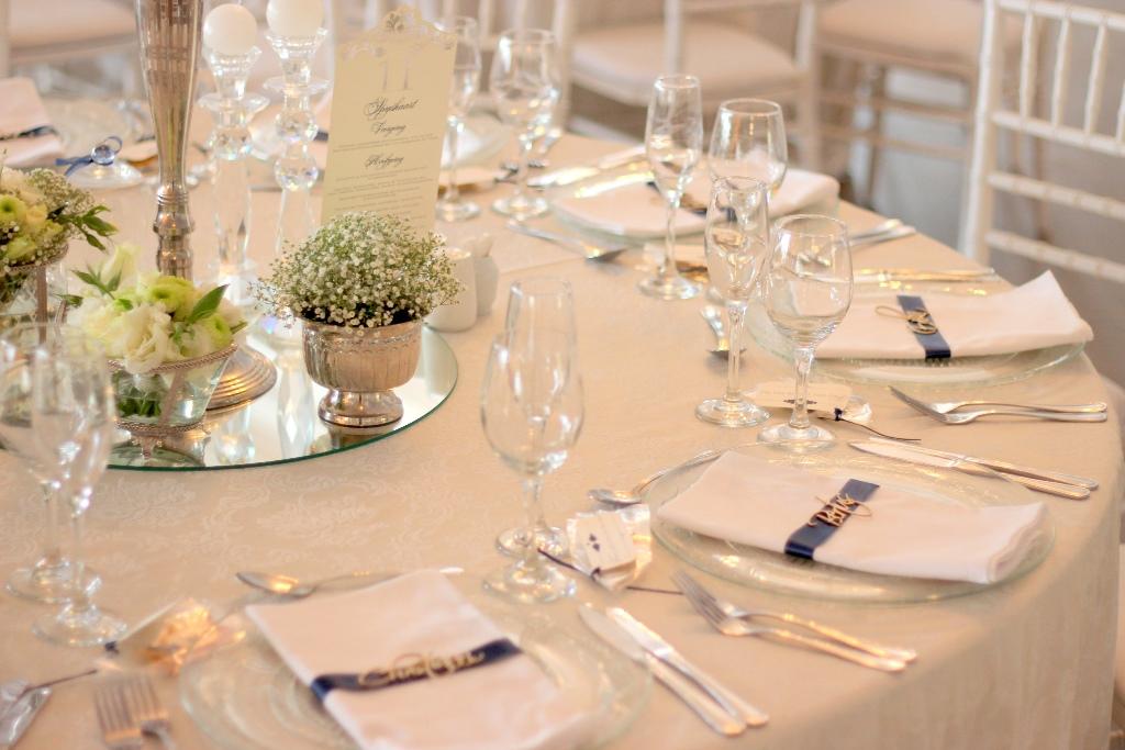 Wedding Planner Cape Town - Nicolette Weddings (21)