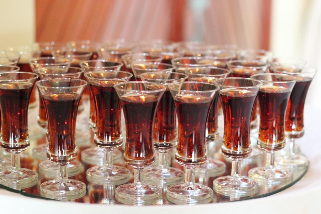 Wedding Planner Cape Town - Nicolette Weddings (26)